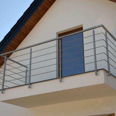 balustrada_balkon_stal_nierdzewna-e1537871428495