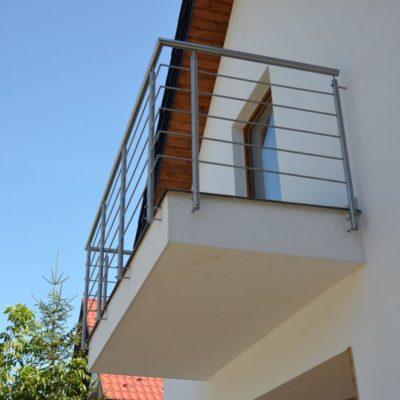 balustrady-krakow-stolarnia-woma-2