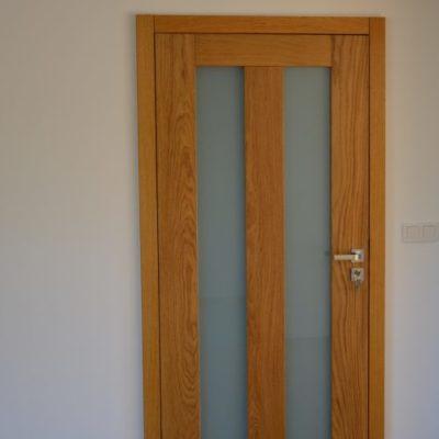 drzwi-dębowe-lite-woma-krakow-1
