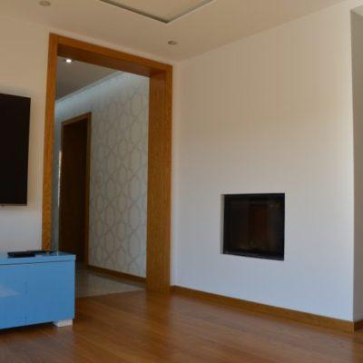 drzwi-drewniane-stolarnia-woma-krakow-10
