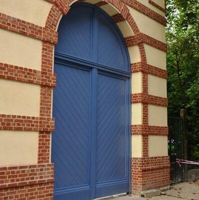 drzwi-drewniane-stolarnia-woma-krakow-11