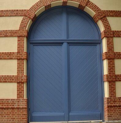 drzwi-drewniane-stolarnia-woma-krakow-12
