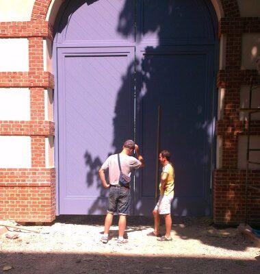 drzwi-drewniane-stolarnia-woma-krakow-13