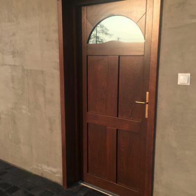 drzwi-drewniane-stolarnia-woma-krakow-14