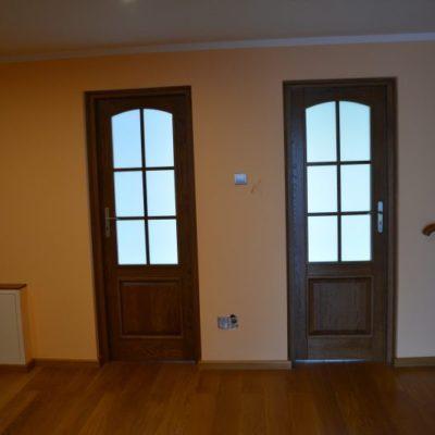 drzwi-drewniane-stolarnia-woma-krakow-15