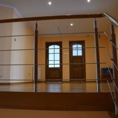 drzwi-drewniane-stolarnia-woma-krakow-16