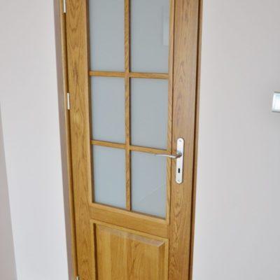 drzwi-drewniane-stolarnia-woma-krakow-18
