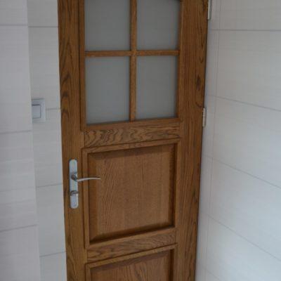 drzwi-drewniane-stolarnia-woma-krakow-19