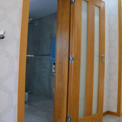 drzwi-drewniane-stolarnia-woma-krakow-2