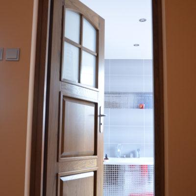 drzwi-drewniane-stolarnia-woma-krakow-20