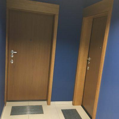 drzwi-drewniane-stolarnia-woma-krakow-21