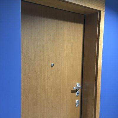 drzwi-drewniane-stolarnia-woma-krakow-22
