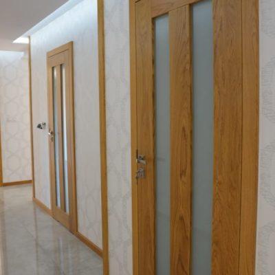 drzwi-drewniane-stolarnia-woma-krakow-3