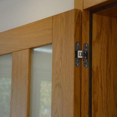 drzwi-drewniane-stolarnia-woma-krakow-4