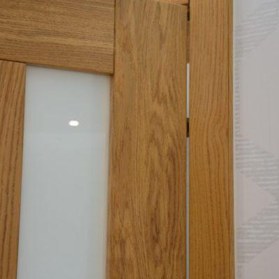 drzwi-drewniane-stolarnia-woma-krakow-5