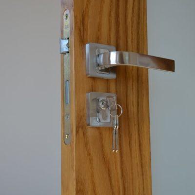 drzwi-drewniane-stolarnia-woma-krakow-7