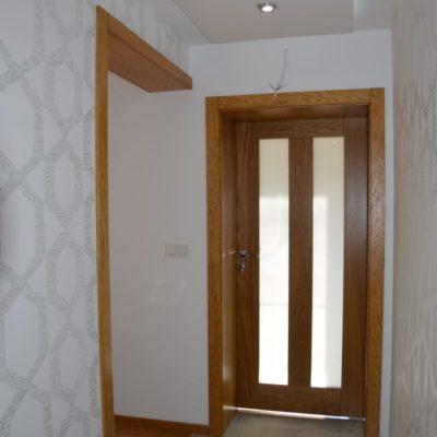 drzwi-drewniane-stolarnia-woma-krakow-8