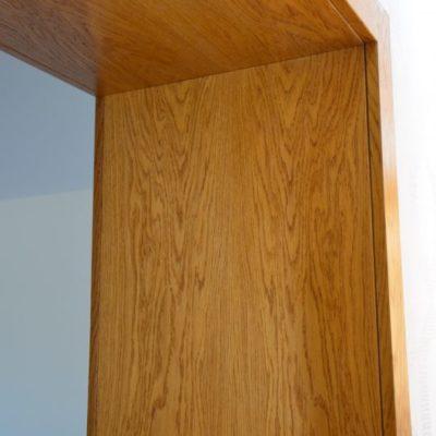 drzwi-drewniane-stolarnia-woma-krakow-9