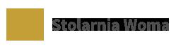 Stolarnia woma