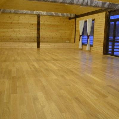 podlogi-drewniane-krakowa-stolarnia-woma-3