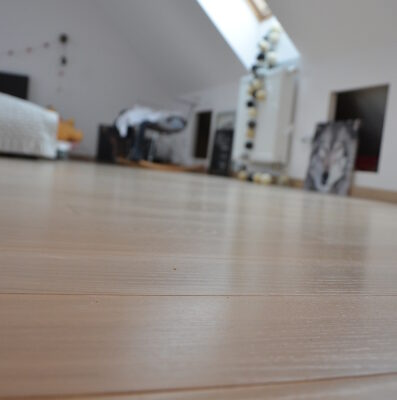 podlogi-drewniane-krakowa-stolarnia-woma