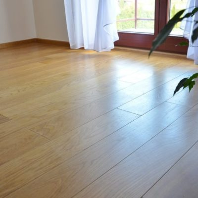 podlogi-drewniane-krakowa-stolarnia-woma-4