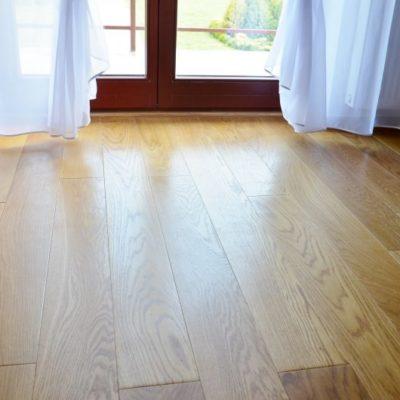 podlogi-drewniane-krakowa-stolarnia-woma-5