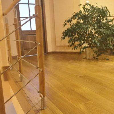 podlogi-drewniane-krakowa-stolarnia-woma-6