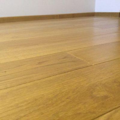 podlogi-drewniane-krakowa-stolarnia-woma-7