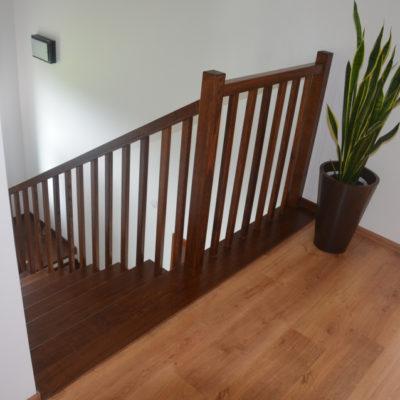 schody-drewaniane-stolarnia-krakow-woma-12
