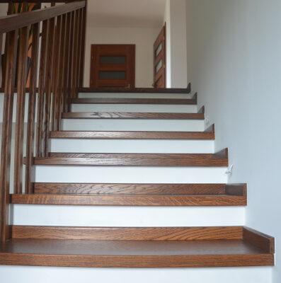 schody-drewaniane-stolarnia-krakow-woma-15