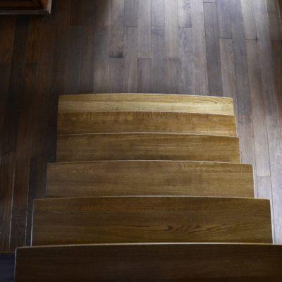 schody-drewaniane-stolarnia-krakow-woma-18
