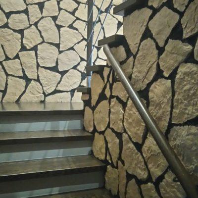 schody-drewaniane-stolarnia-krakow-woma-21