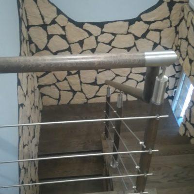 schody-drewaniane-stolarnia-krakow-woma-22