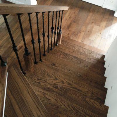 schody-drewaniane-stolarnia-krakow-woma-23
