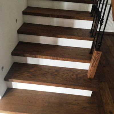 schody-drewaniane-stolarnia-krakow-woma-24