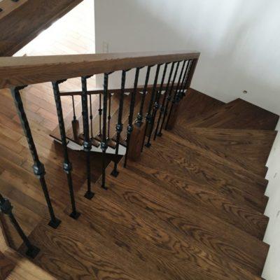 schody-drewaniane-stolarnia-krakow-woma-25