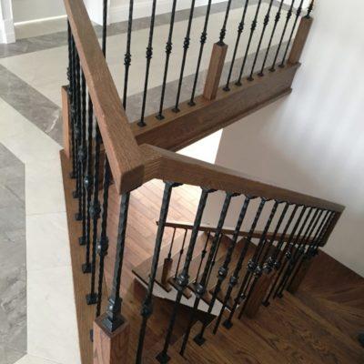 schody-drewaniane-stolarnia-krakow-woma-26