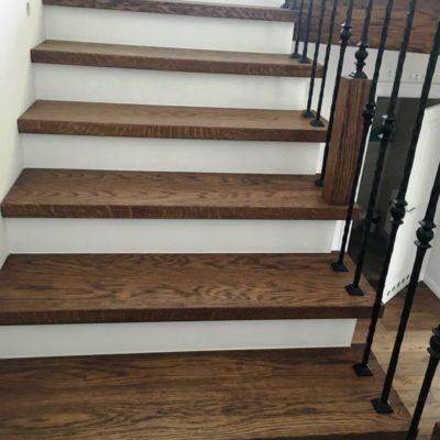 schody-drewaniane-stolarnia-krakow-woma-28