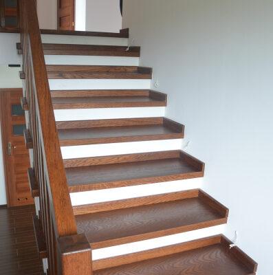 schody-drewaniane-stolarnia-krakow-woma-29