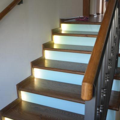 schody-drewaniane-stolarnia-krakow-woma-31