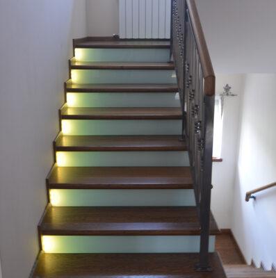schody-drewaniane-stolarnia-krakow-woma-33