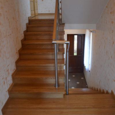 schody-drewaniane-stolarnia-krakow-woma-35