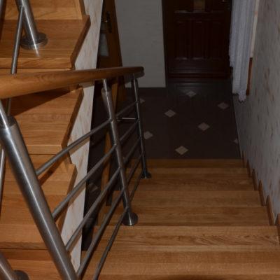 schody-drewaniane-stolarnia-krakow-woma-36