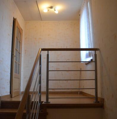 schody-drewaniane-stolarnia-krakow-woma-38