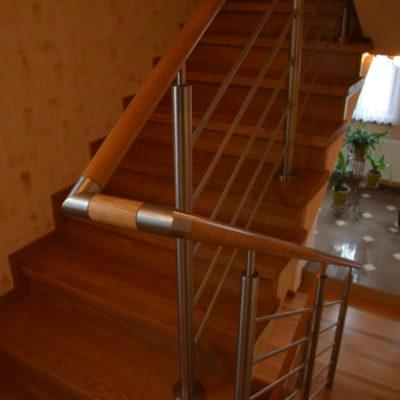 schody-drewaniane-stolarnia-krakow-woma-39