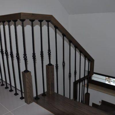 schody-drewaniane-stolarnia-krakow-woma-5