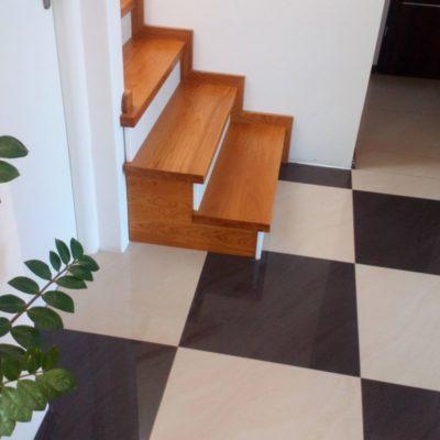 schody-drewaniane-stolarnia-krakow-woma-6