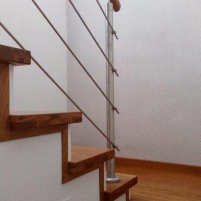 schody-drewaniane-stolarnia-krakow-woma-8