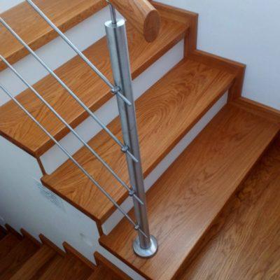 schody-drewaniane-stolarnia-krakow-woma-9